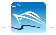 Center Yacht Association Member