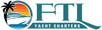 FTL Yacht Charters